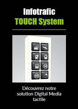 touchsystem